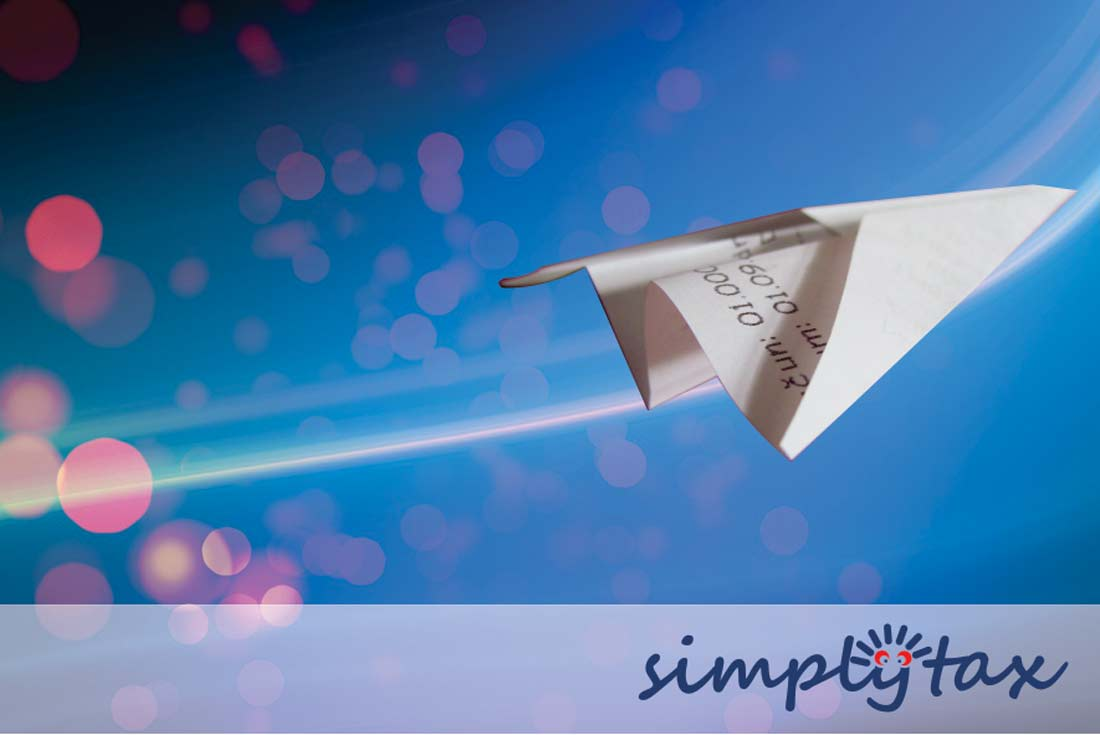 Simplytax link photo